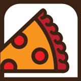 פיצה פאי