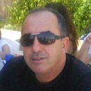 יעקב שוקרון טכנאי גז