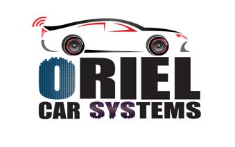 אוריאל מערכות לרכב