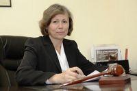 """אירנה זלמנוב , עו""""ד ונוטריון"""