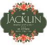 ז'קלין פרחים ומתנות Jacklin