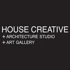 האוס קריאייטיב - עיצוב וגלריה לאומנות