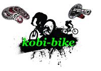 קובי בייק kobi bike