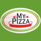 מאי פיצה my pizza