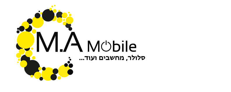 M.A mobile