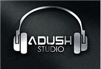 אדוש סטודיו-adush studio