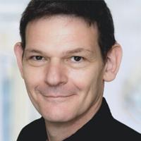 """ד""""ר רם פלטי-מומחה לכירוגיה של היד"""