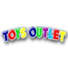 טויס אאוטלט - TOYS OUTLET