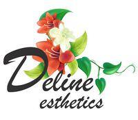 DeLine Esthetics - דליין אסטטיקס