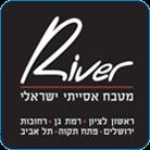 ריבר נודלס בר-River