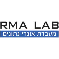מעבדת אוגרי נתונים-RMA LAB