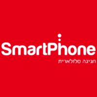 סמארטפון SmartPhone
