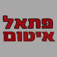 פתאל איטום