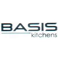 Basis Kitchen