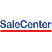 Salecenter