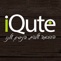 iQute