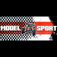 model  sport מודל ספורט