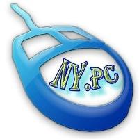מחשבים NY.PC