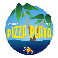 פיצה פלאיה Pizza Playa