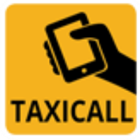 TaxiCall