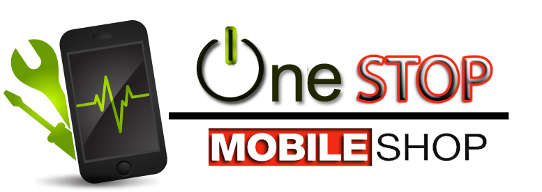 one stop mobile shop