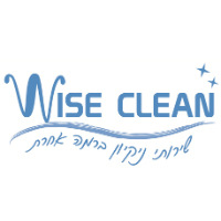 Wise Clean - ווייז קלין