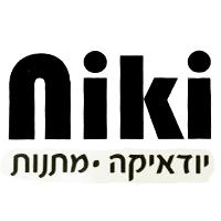 ניקי יודאיקה