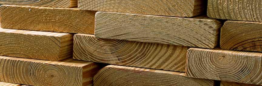 """תעשיות עץ ויצמן בע""""מ"""