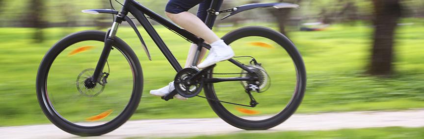 אופני דואני - מכירה ותיקונים