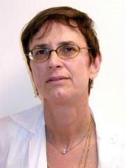 """ד""""ר רונית פרילינג"""