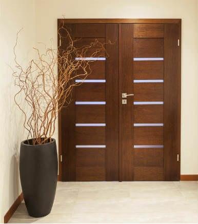 מחירון דלתות כניסה ודלתות פנים
