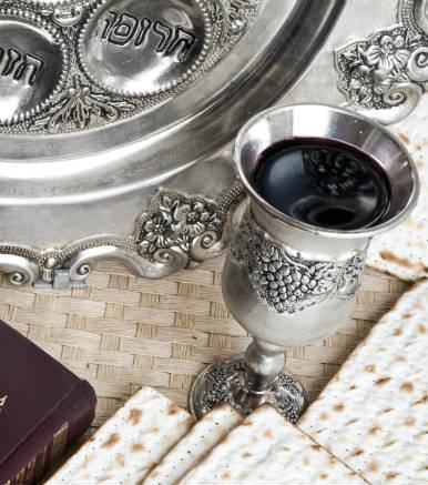 מחירון יודאיקה ותשמישי קדושה