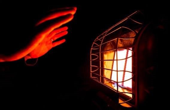 כל מה שצריך לדעת על חימום הבית בגז