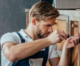 מכונות ומייבשי כביסה: תקלות נפוצות ואיך למנוע אותן