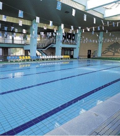 מחירון בריכות שחייה