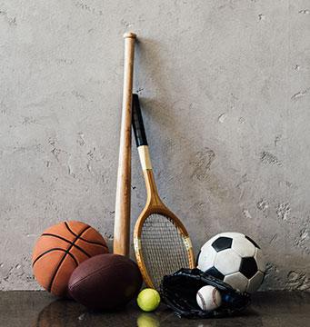 תמונת אווירה לטיפ בנושא ייצור ושיווק מתקני ספורט - 0