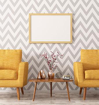תמונת אווירה לטיפ בנושא רהיטים - 0