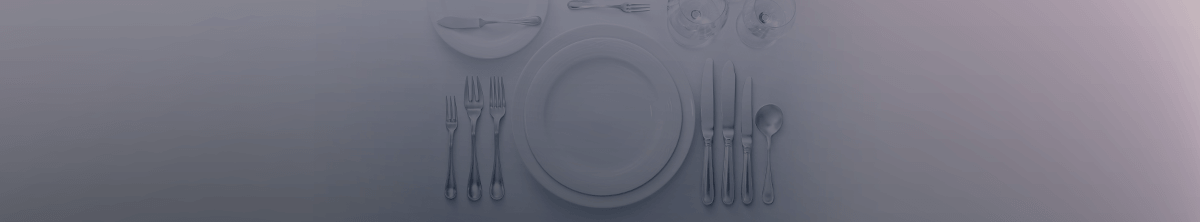 מסעדות - תמונת אווירה