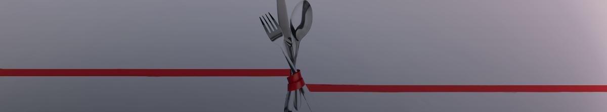 מזון מהיר - תמונת אווירה