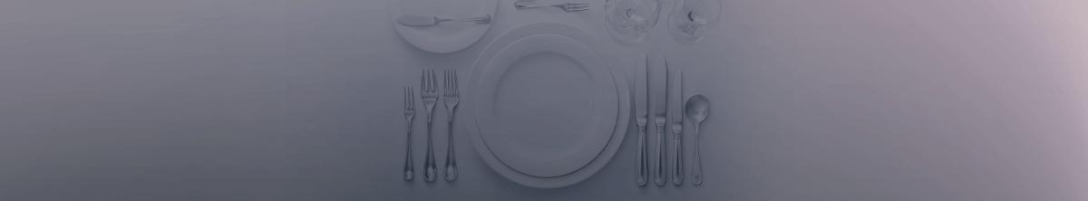 מסעדות צמחוניות וטבעוניות - תמונת אווירה