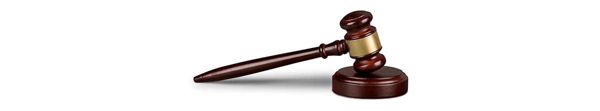 עורכי דין - תמונת אווירה