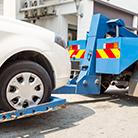 חילוץ רכב - המדריך שיחלץ אתכם בעת צרה