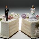 המדריך לבחירת עורך דין גירושין - לדעת לבחור את מי שילחם עבורך