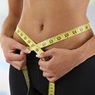 לאכול וליהנות - שומרים על הדיאטה גם בפסח