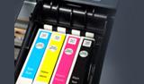 לפתוח דף חדש: מדריך לבחירת דיו וטונרים למדפסות
