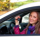 סעו לשלום, המפתחות בפנים: מדריך לבחירת חברה להשכרת רכב
