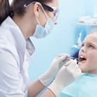 לפתוח פה גדול: המדריך המלא לרפואת שיניים לילדים