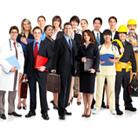 לבושים להצלחה: מדריך לבחירת בגדי עבודה