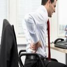 לחץ פיזי מתון - מדוע פיזיותרפיה יכולה להיות התשובה