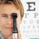 איך בוחרים אופטומטריסט? לא רק מראה עיניים